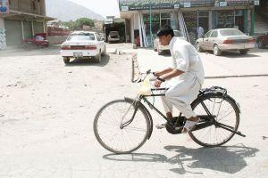 TallulahPhoto-Afghanistan-Kabul-3248.jpg