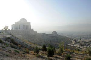 TallulahPhoto-Afghanistan-Kabul-3356.jpg