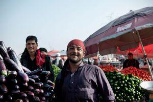 TallulahPhoto-Afghanistan-Kabul-3484.jpg