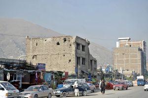 TallulahPhoto-Afghanistan-Kabul-3492.jpg