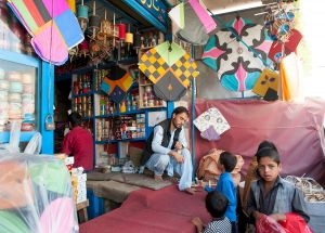 TallulahPhoto-Afghanistan-Kabul-3525.jpg