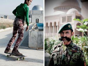 TallulahPhoto-Afghanistan-Kabul-4.jpg