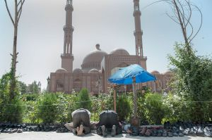 TallulahPhoto-Afghanistan-Kabul-4396.jpg