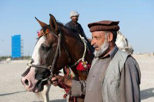 TallulahPhoto-Afghanistan-Kabul-4607.jpg