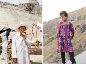 TallulahPhoto-Afghanistan-Kabul-7.jpg