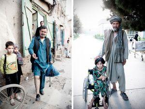 TallulahPhoto-Afghanistan-Kabul-8.jpg