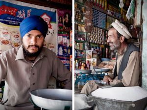 TallulahPhoto-Afghanistan-Kabul-9.jpg