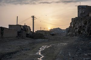 TallulahPhoto-Afghanistan-Kabul-DSC_2082s.jpg