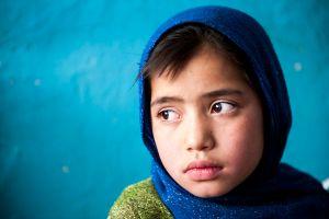 TallulahPhoto-Afghanistan-Kabul2519.jpg