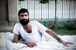 TallulahPhoto-Afghanistan-Kabul5171s.jpg