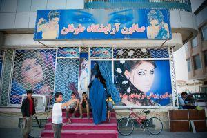 TallulahPhoto-Afghanistan-Kabul5359.jpg