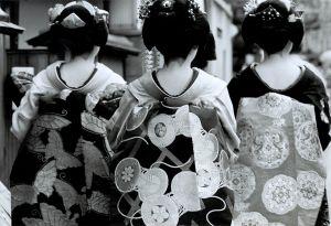 TallulahJapanGeisha54.jpg