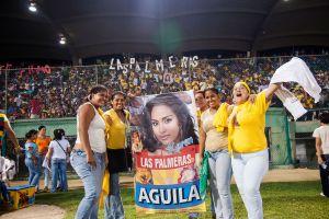 TallulahPhoto-BarrioBeauty-Colombia-4506w.jpg