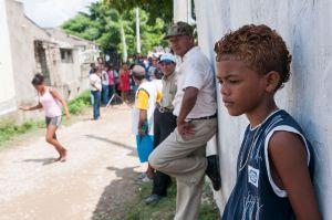 TallulahPhoto-BarrioBeauty-Colombia-4945w.jpg