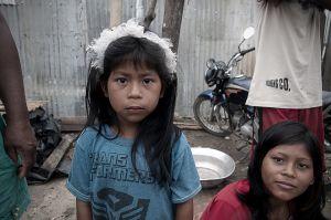 TallulahPhoto-ColombiaAmazon5929.jpg