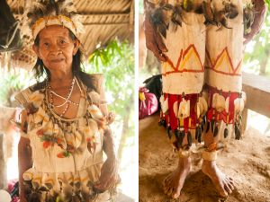 TallulahPhoto-ColombiaAmazon6-c81.jpg