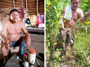 TallulahPhoto-ColombiaAmazon8-c45.jpg