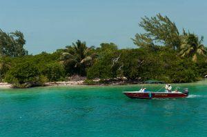 TallulahPhoto-BelizeCayeCaulker-5518.jpg