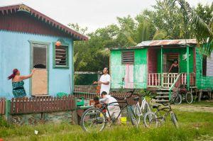 TallulahPhoto-BelizeCayeCaulker-6388.jpg