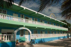 TallulahPhoto-BelizeCayeCaulker-6660.jpg
