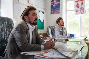 TallulahPhoto-Afghanistan-NGOLiteracy1883.jpg