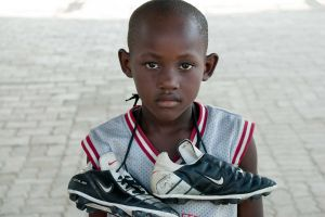 TallulahPhoto-Haiti-NGOEducation0033s.jpg