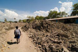 TallulahPhoto-Haiti-NGOEducation1604.jpg