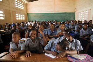 TallulahPhoto-Haiti-NGOEducation2533.jpg