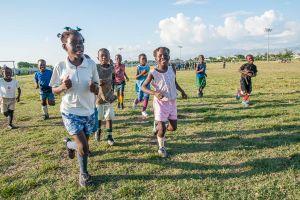 TallulahPhoto-Haiti-NGOEducation2853.jpg