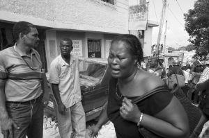 HaitiC1862.jpg