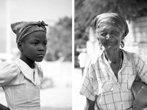 HaitiR.jpg
