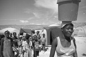 HaitiR1528.jpg