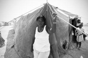 HaitiR1541.jpg