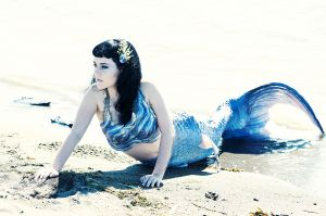 Oceanna by Tallulah Photo